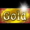 Shivenaria item goldticket.png