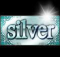 Shivenaria item silverticket.png