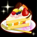 Chronokia item fruitscake.png