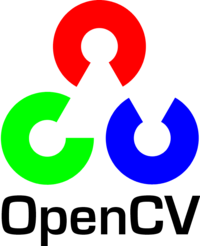 OpenCV Logo with text.png